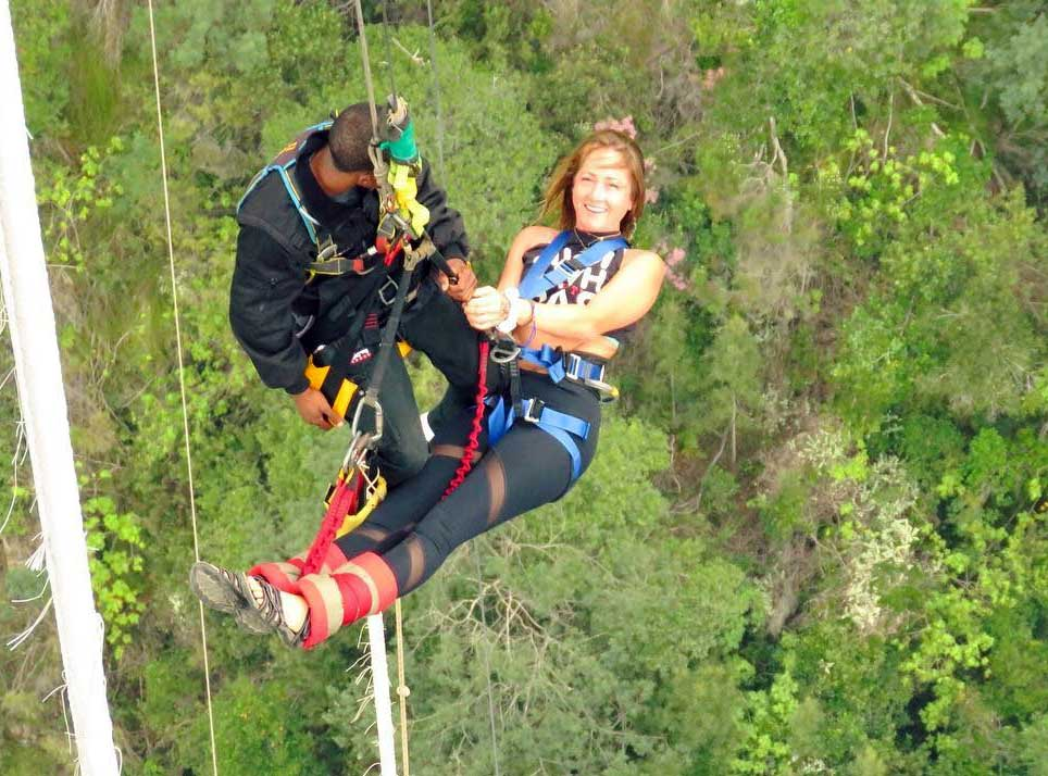 Bungee-Jumping-by-tripraja-in-Goa