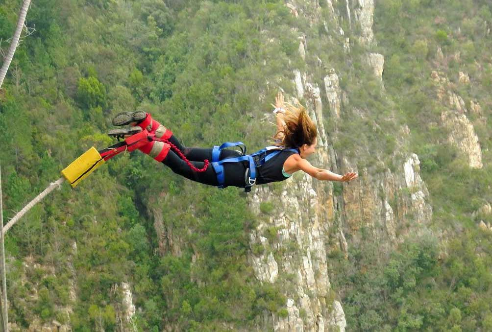 Bungee-Jumping-in-Goa-Adventure-Activity