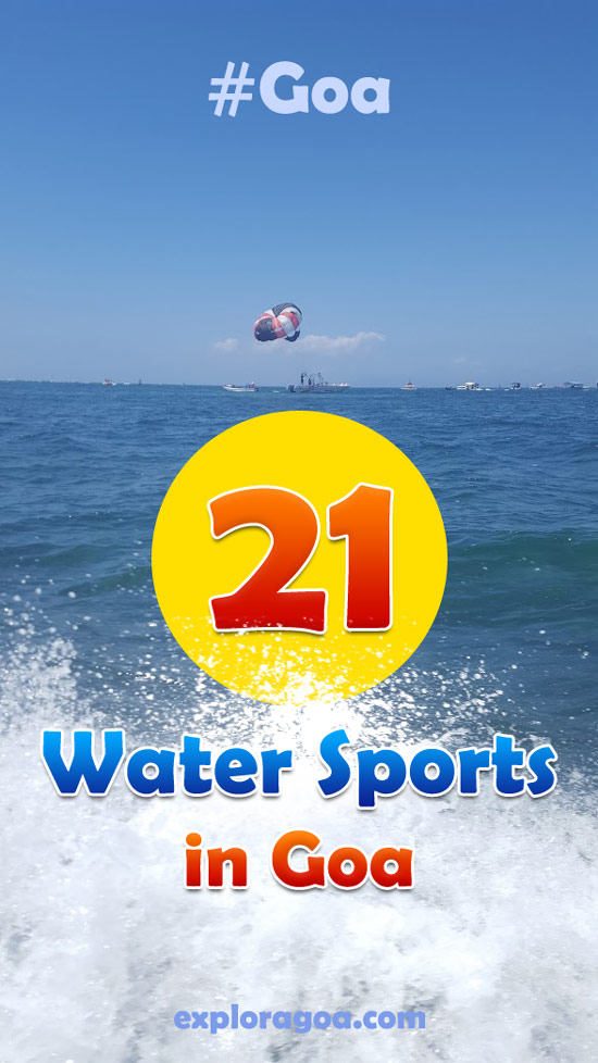 top-list-watersports-in-goa
